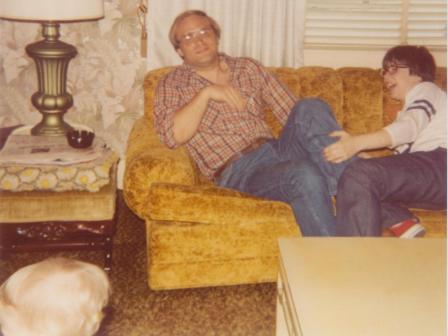 Waybac.1981.06.btsh2