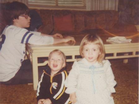 Waybac.1981.06.btsh4