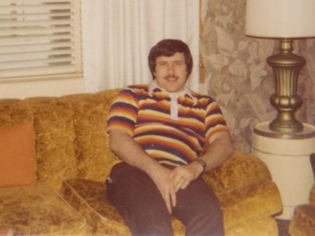Waybac.1981.06.btsh5