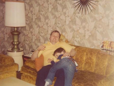 Waybac.1981.06.btsh6