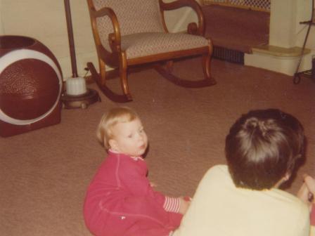 Waybac.1981.06.drs2