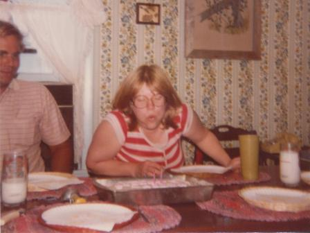 Waybac.1981.06.ssbb1