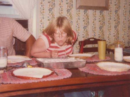 Waybac.1981.06.ssbb2
