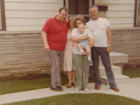 Waybac.1981.08.brt4