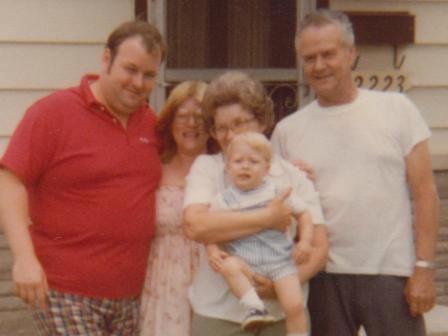 Waybac.1981.08.brt5