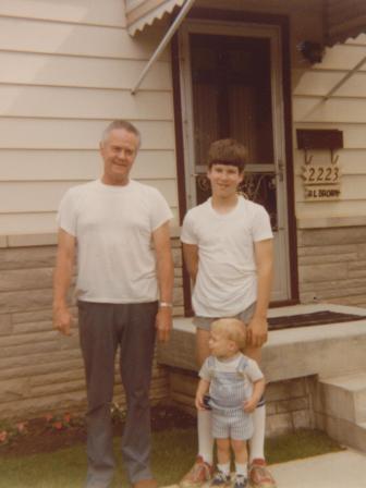 Waybac.1981.08.brt6