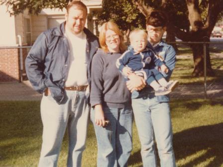 Waybac.1981.08.fpoe