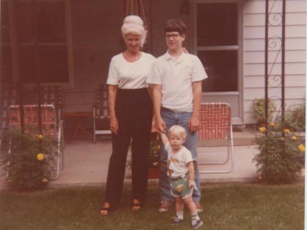 Waybac.1981.08.lhv1