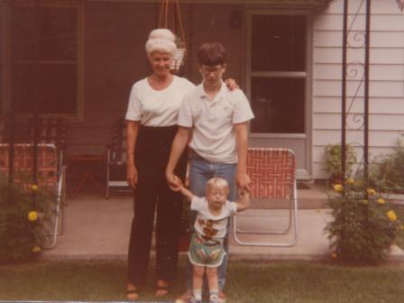 Waybac.1981.08.lhv2