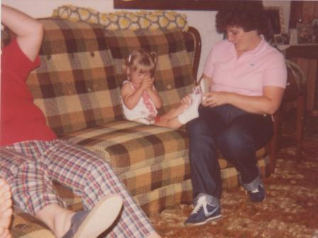 Waybac.1981.08.sv8