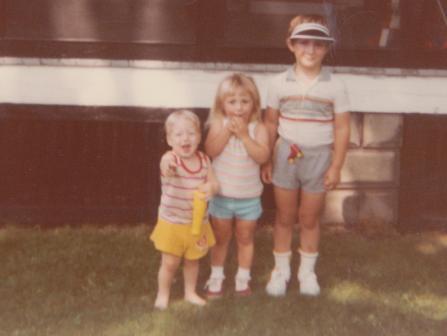 Waybac.1981.08.svr3