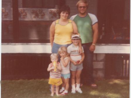Waybac.1981.08.svr5