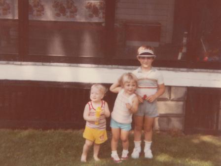 Waybac.1981.08.svr6