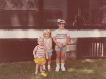 Waybac.1981.08.svr7