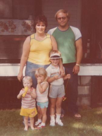 Waybac.1981.08.svr8