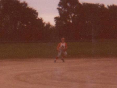 Waybac.1981.08.tbac1