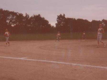 Waybac.1981.08.tbac2