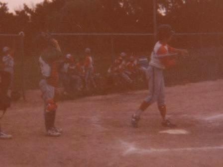 Waybac.1981.08.tbac4