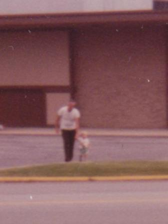 Waybac.1981.08.vtl1