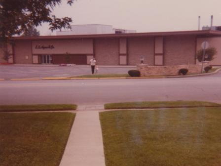 Waybac.1981.08.vtl6