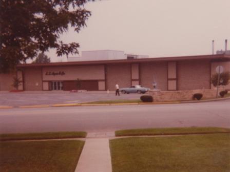 Waybac.1981.08.vtl7