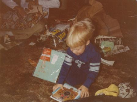 Waybac.1981.10.24.trb1