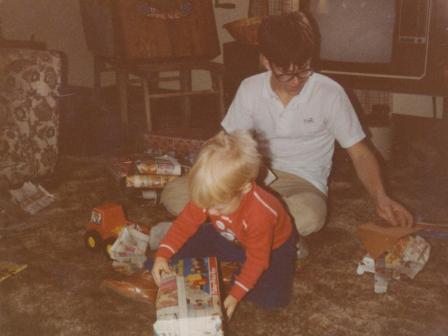 Waybac.1981.10.24.trb2