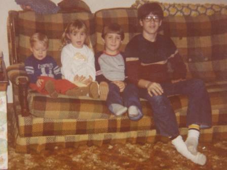 Waybac.1981.12.bfcik2