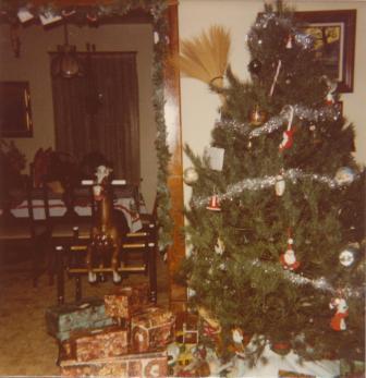Waybac.1981.12.fcor3