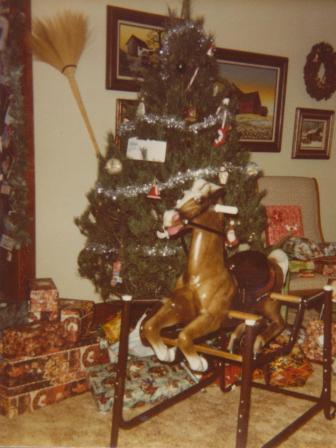 Waybac.1981.12.fcor4