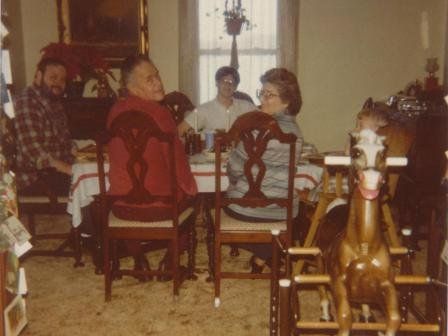 Waybac.1981.12.fcor6