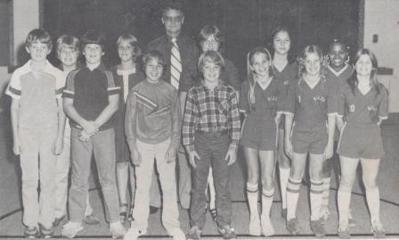 Waybac.1981.rysp2