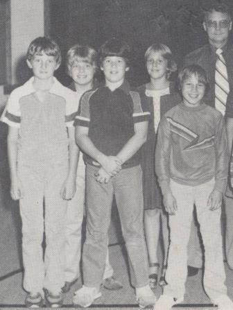Waybac.1981.rysp3