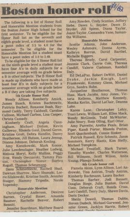 Waybac.1982.02.11.tbjhshr1