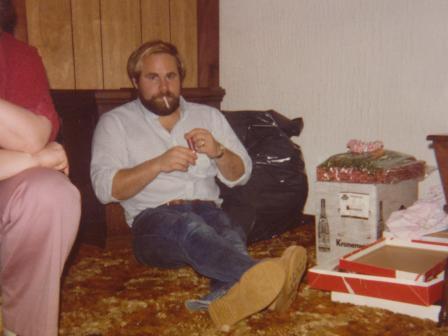 Waybac.1982.02.cik1