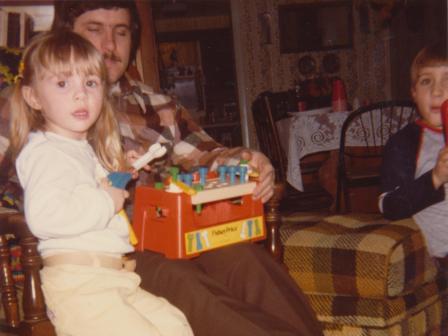 Waybac.1982.02.cik3