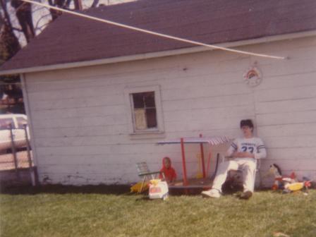 Waybac.1982.05.rtsb1