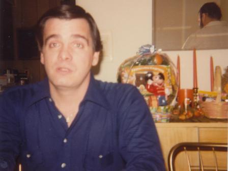 Waybac.1982.06.eil5