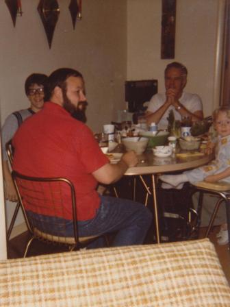 Waybac.1982.06.eil8