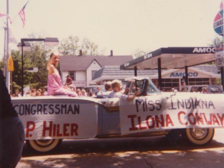 Waybac.1982.07.fojlp1