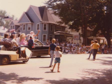 Waybac.1982.07.fojlp2