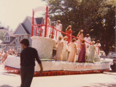 Waybac.1982.07.fojlp3