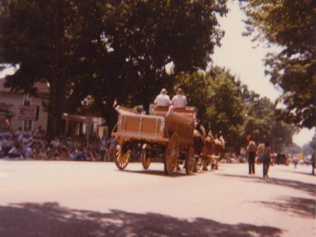 Waybac.1982.07.fojp2
