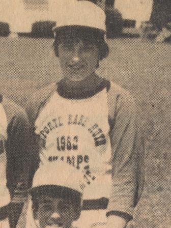 Waybac.1982.08.10.tplc3