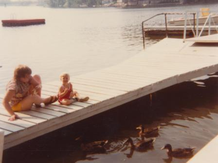 Waybac.1982.08.lsv16