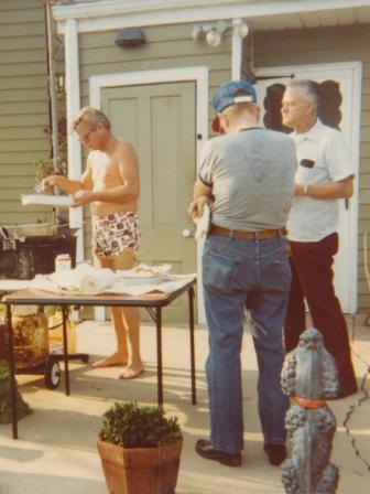 Waybac.1982.09.bff1