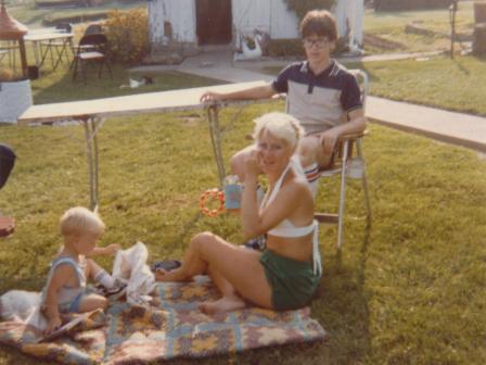 Waybac.1982.09.bff2