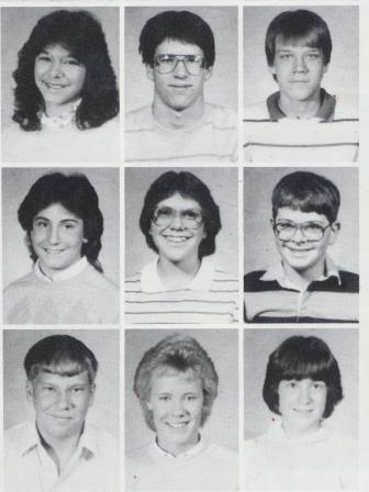 Waybac.1982.09.bjhy1