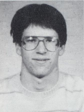 Waybac.1982.09.bjhy2