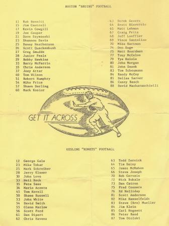 Waybac.1982.09.tbjhf1